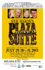 Plaza Suite one sheet