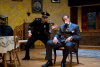 Arsenic and Old Lace 01